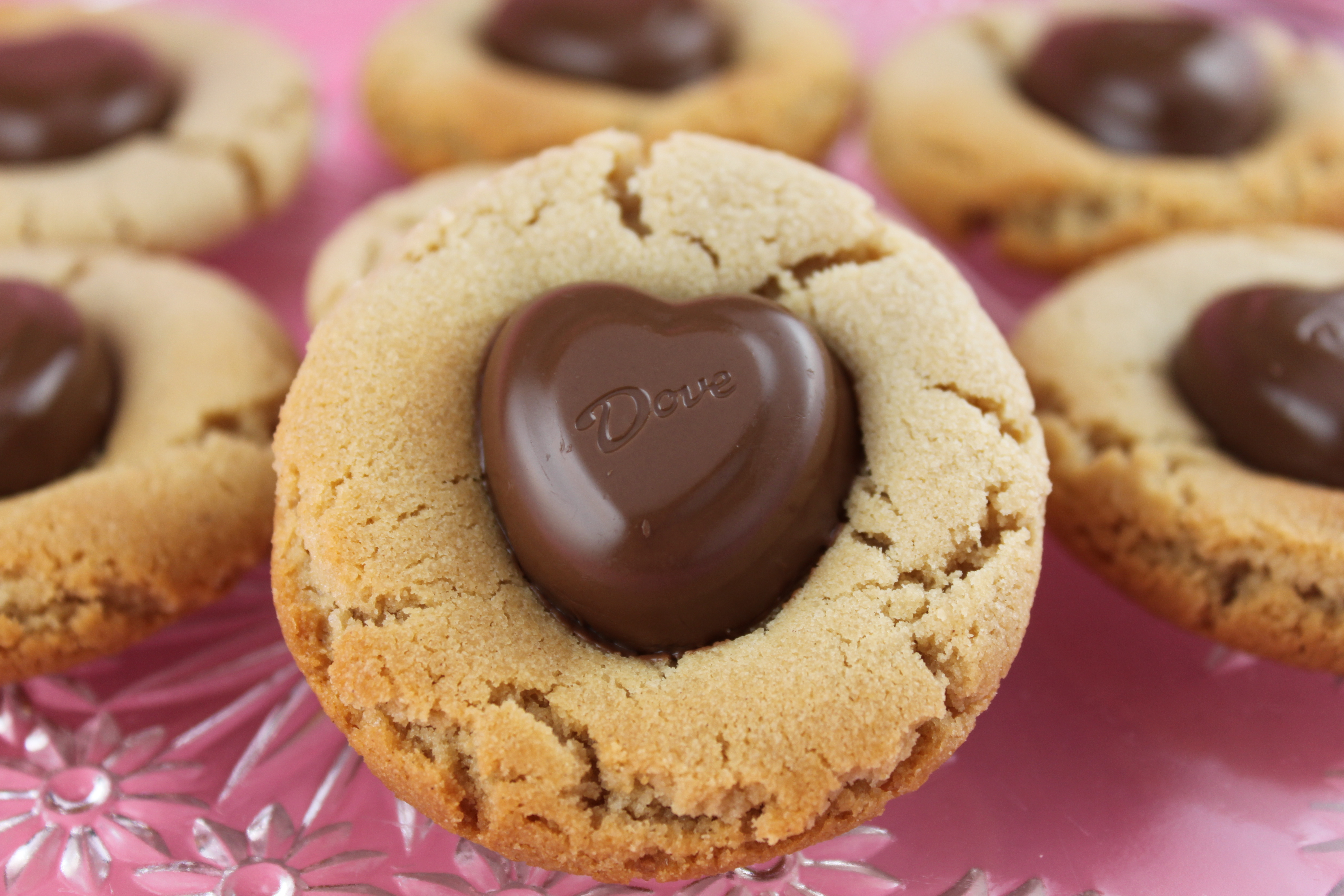 Easy cookie recipes for Easy quick christmas baking recipes