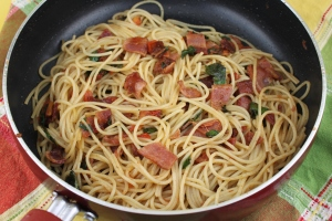 BaconTomatoSpaghetti (2)