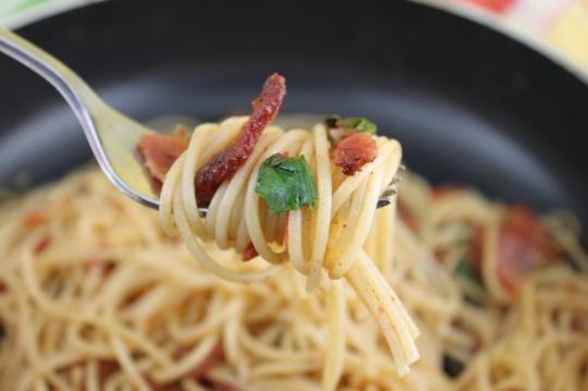 BaconTomatoSpaghetti (5)