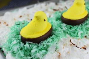 CoolandCreamyCoconutCakeEaster (1)