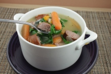 NorthernBeanSoup (1)