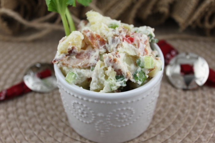 baconpotatosalad (7)
