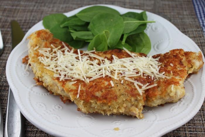 ChickenParm (3)