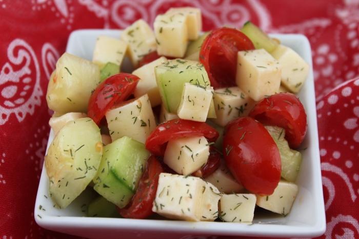 CucumberTomatoSalad (2)