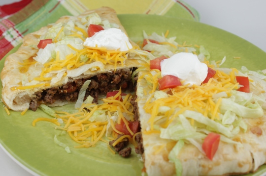 Empanada (3)