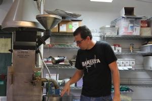 http://www.cafepomarrosa.com/hacienda.php