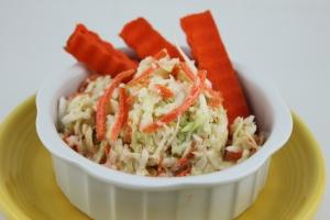 coleslaw (3)