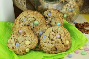 sweetnsaltycookie (6) (1)