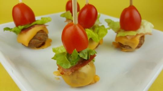 cheeseburgerbites