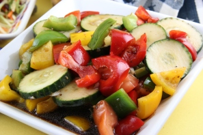 summer-salad