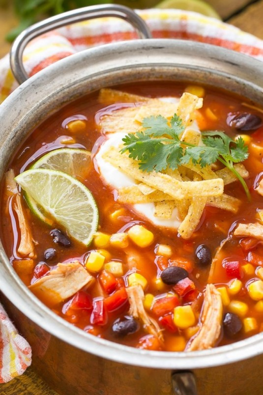 chickentacosoup